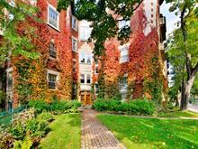 Condo à vendre à Outremont (Montréal), Montréal (Île), 1485, Avenue  Bernard, app. 12, 28240400 - Centris