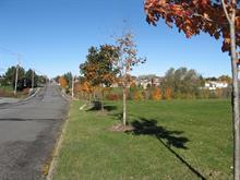 Terrain à vendre à La Pocatière, Bas-Saint-Laurent, boulevard  Desrochers, 26244511 - Centris