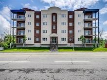 Condo for sale in Hull (Gatineau), Outaouais, 611, boulevard  Alexandre-Taché, apt. 302, 20155627 - Centris
