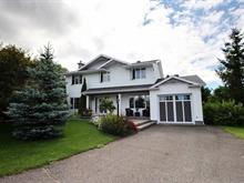 House for sale in New Richmond, Gaspésie/Îles-de-la-Madeleine, 176, Rue  Restigouche, 17688567 - Centris