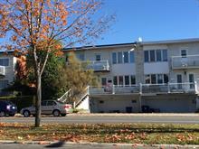 Maison à louer à Chomedey (Laval), Laval, 935, 100e Avenue, 24705004 - Centris