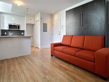 Condo à vendre à La Cité-Limoilou (Québec), Capitale-Nationale, 850, Avenue de Vimy, app. 204, 24018882 - Centris