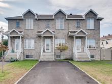 House for sale in Marieville, Montérégie, 2394, Rue du Pont, 27282857 - Centris