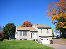 Maison à vendre à Trois-Rivières, Mauricie, 3700, Côte  Richelieu, 13005955 - Centris