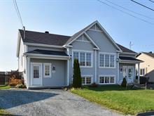 Maison à vendre à Fleurimont (Sherbrooke), Estrie, 2706, Rue des Alpes, 24482191 - Centris