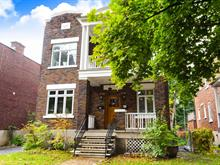 Condo for sale in Outremont (Montréal), Montréal (Island), 942, Avenue  Dunlop, 22101072 - Centris