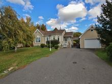 House for sale in Saint-Jean-sur-Richelieu, Montérégie, 139, Rue  Desranleau, 20560928 - Centris
