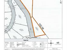 Lot for sale in Stoneham-et-Tewkesbury, Capitale-Nationale, 168, Chemin de la Montagne, 23294671 - Centris