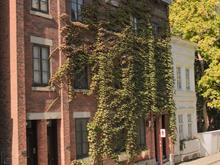Condo / Appartement à louer à Ville-Marie (Montréal), Montréal (Île), 443B, Rue du Champ-de-Mars, 25155658 - Centris