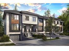 Maison à vendre à Mont-Tremblant, Laurentides, boulevard  Dr-Gervais, 13834171 - Centris