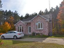 House for sale in Saint-André-Avellin, Outaouais, 119, Chemin  Saint-Pierre, 13919976 - Centris