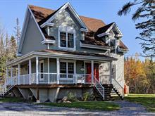 Maison à vendre à Charlesbourg (Québec), Capitale-Nationale, 2220, boulevard  Talbot, 26567414 - Centris