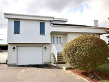 House for sale in Le Gardeur (Repentigny), Lanaudière, 120, Rue  Deguire, 15785720 - Centris