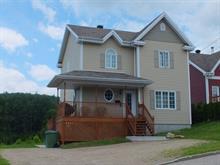 Maison à vendre à Baie-Saint-Paul, Capitale-Nationale, 25, Chemin du Golf, 22991450 - Centris
