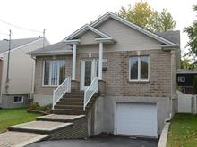 Maison à vendre à Rivière-des-Prairies/Pointe-aux-Trembles (Montréal), Montréal (Île), 990, 36e Avenue, 19983536 - Centris
