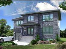 House for sale in Brossard, Montérégie, 585, Rue  Robert, 28084050 - Centris