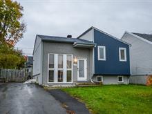 House for sale in Sainte-Anne-des-Plaines, Laurentides, 161, Rue  Demers, 22597641 - Centris