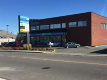 Commercial unit for rent in La Haute-Saint-Charles (Québec), Capitale-Nationale, 1451A, Rue de l'Etna, 19664116 - Centris