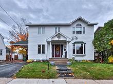 Maison à vendre à Buckingham (Gatineau), Outaouais, 140, Rue  Roméo-Lorrain, 13519371 - Centris