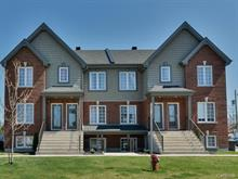 Condo for sale in Blainville, Laurentides, 31, 38e Avenue Ouest, 12534381 - Centris