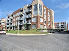 Condo for sale in Saint-Hubert (Longueuil), Montérégie, 5985, Rue de la Tourbière, apt. 404, 24825316 - Centris