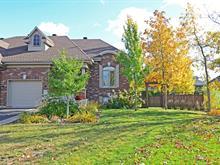 Maison à vendre à Boucherville, Montérégie, 721, Rue des Noisetiers, 20133839 - Centris
