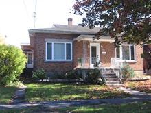 House for sale in Salaberry-de-Valleyfield, Montérégie, 119, Rue des Érables, 21288667 - Centris