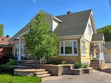 Maison à vendre à Chicoutimi (Saguenay), Saguenay/Lac-Saint-Jean, 1485, Rue de Bretagne, 13601938 - Centris