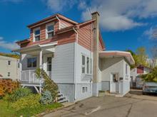 Maison à vendre à Sainte-Thérèse, Laurentides, 29, Rue  Lecompte, 21794958 - Centris