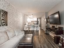 Condo for sale in Le Plateau-Mont-Royal (Montréal), Montréal (Island), 133, Avenue du Mont-Royal Ouest, apt. 1, 15355420 - Centris