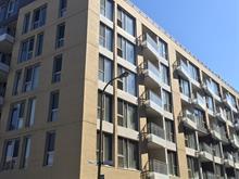 Condo / Apartment for rent in Le Sud-Ouest (Montréal), Montréal (Island), 1010, Rue  William, apt. 717, 26520048 - Centris