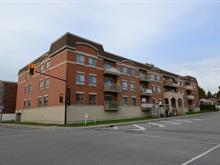 Condo for sale in Mercier/Hochelaga-Maisonneuve (Montréal), Montréal (Island), 2550, Rue  Honoré-Beaugrand, apt. 109, 28115671 - Centris