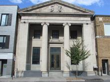 Commercial building for sale in Le Plateau-Mont-Royal (Montréal), Montréal (Island), 4521, boulevard  Saint-Laurent, 17082074 - Centris