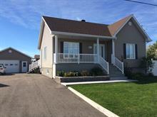 House for sale in Métabetchouan/Lac-à-la-Croix, Saguenay/Lac-Saint-Jean, 502, Rue  De Crespieul, 10093262 - Centris