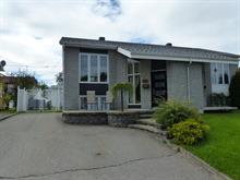 House for sale in La Baie (Saguenay), Saguenay/Lac-Saint-Jean, 1282, Rue  Sainte-Catherine, 26058553 - Centris