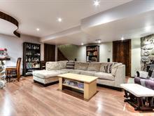 4plex for sale in Mercier/Hochelaga-Maisonneuve (Montréal), Montréal (Island), 6851 - 6855, Rue  Pierre-Gadois, 10858081 - Centris