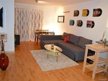 Condo / Apartment for rent in Le Plateau-Mont-Royal (Montréal), Montréal (Island), 4275, Rue  Clark, apt. B, 19236496 - Centris