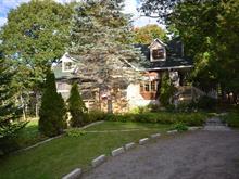 House for sale in Prévost, Laurentides, 1686, Rue  Georges, 27360332 - Centris