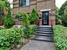 Duplex for sale in Côte-des-Neiges/Notre-Dame-de-Grâce (Montréal), Montréal (Island), 4763 - 4765, Avenue  Lacombe, 18897220 - Centris