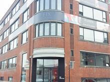 Commercial unit for rent in Villeray/Saint-Michel/Parc-Extension (Montréal), Montréal (Island), 6830, Avenue du Parc, suite 400, 26032970 - Centris