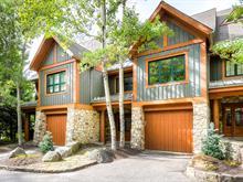 Maison de ville à vendre à Mont-Tremblant, Laurentides, 142, Chemin des Sous-Bois, app. 3, 21462330 - Centris