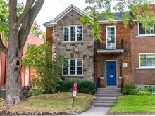 Condo / Apartment for rent in Côte-des-Neiges/Notre-Dame-de-Grâce (Montréal), Montréal (Island), 5577, Avenue  Notre-Dame-de-Grâce, 14153867 - Centris