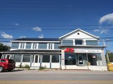 Commercial building for sale in Longue-Rive, Côte-Nord, 346, Route  138, 12195361 - Centris