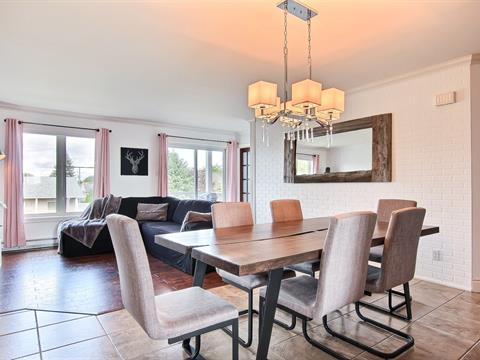 Condo for sale in Saint-Damase, Montérégie, 210, Rue  Beaudry, apt. 5, 24074961 - Centris