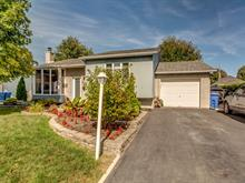Maison à vendre à Sorel-Tracy, Montérégie, 385, Rue  Houde, 24026165 - Centris