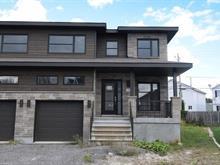 House for sale in Sainte-Dorothée (Laval), Laval, 991, Rue des Amarantes, 12744022 - Centris