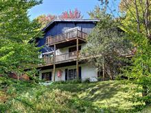 House for sale in Lac-Beauport, Capitale-Nationale, 5, Montée du Parc, 21422462 - Centris