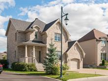 House for sale in Terrebonne (Terrebonne), Lanaudière, 266, Rue de Lavours, 14049085 - Centris