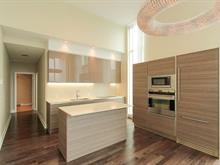 Condo / Apartment for rent in Ville-Marie (Montréal), Montréal (Island), 1300, boulevard  René-Lévesque Ouest, apt. 3901, 18433777 - Centris