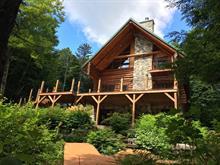 House for sale in Sainte-Christine-d'Auvergne, Capitale-Nationale, 245, Chemin du Lac-Clair, 24257762 - Centris